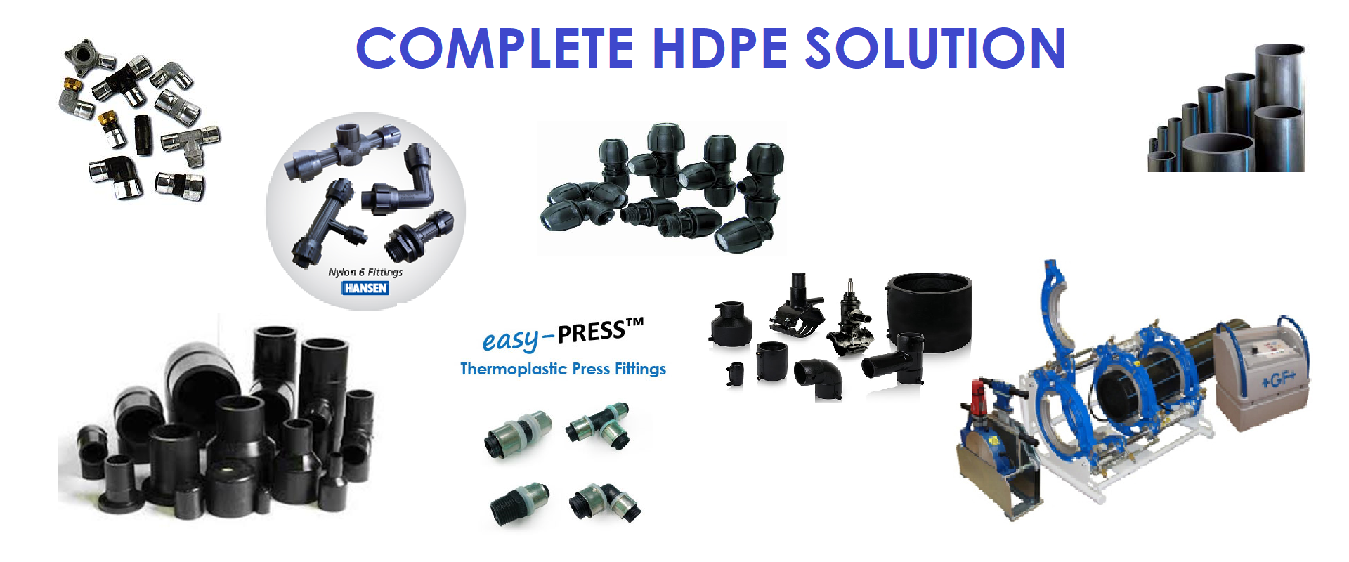 https://www.nagapipe.com/pipe/hdpe-pipe-coil