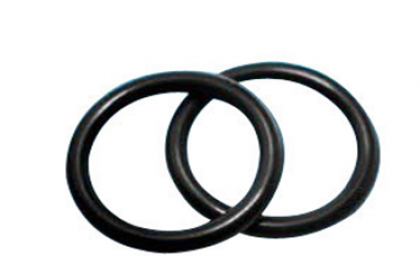 Rubber Rings