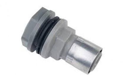 BUTELINE PB TANK CONNECTOR MALE