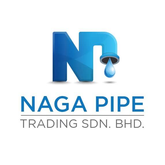 Nagapipe